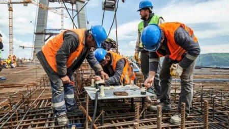 Qeyri-rəsmi işçilərin sayı azalacaq - NAZİRDƏN AÇIQLAMA