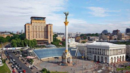 Kiyev MDB müşahidəçilərini seçkilərə çağırmaqdan imtina etdi