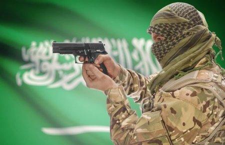 Türkiyə ABŞ-a səudiyyəli jurnalistin qətlinin sübutlarını təqdim edib