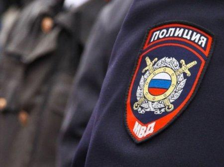 Rusiya polisləri onlara hücum edən azərbaycanlını güllələdilər