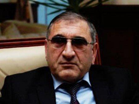 """Millət vəkili: """"""""Star"""" layihəsi Azərbaycan və Türkiyənin nüfuzunu daha da artıracaq"""""""