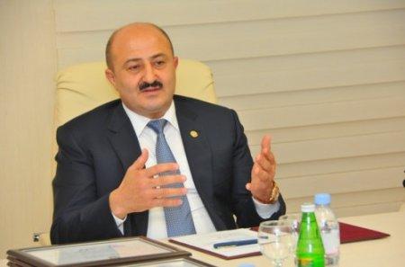 İcra başçısı İlham Əliyevin saldırdığı parkı məhv edib –