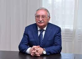 Əhməd Vəliyevin biznes İMPERİASI