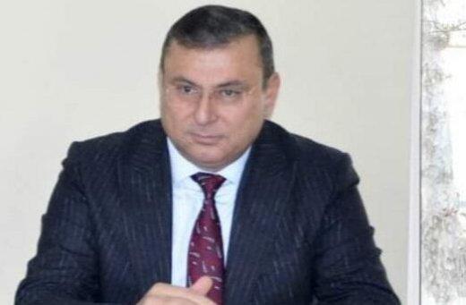 Çovdarovun kirvəsi Hafiz Əzimzadə necə milyoner olub?