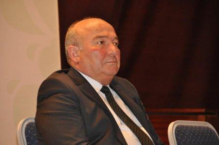Asif Ağayev kimin üçün ov təşkil edirmiş... -